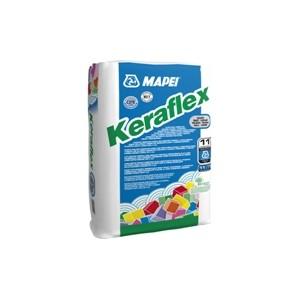 KERAFLEX - klej elastyczny 25kg