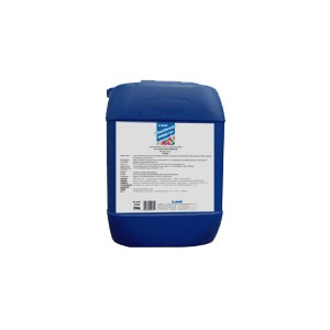 PLANICRETE plastyfikator 5kg MAPEI