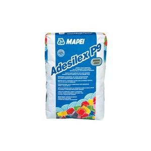 ADESILEX P9 - klej elastyczny 5kg MAPEI
