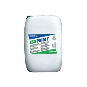 ECO PRIM T preparat gruntujący 20kg MAPEI