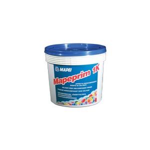 MAPEPRIM 1K preparat gruntujący 5kg MAPEI