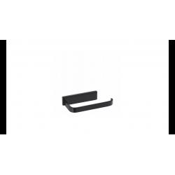 OMNIRES uchwyt oporowy poręcz 35 cm chrom