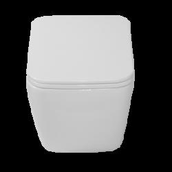 Misa WC Lavita miska wisząca LINO ceramika