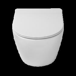 Misa WC Lavita miska wisząca SOFI SLIM ceramika