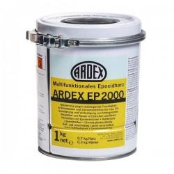 ARDEX EP2000 WIELOFUNKCYJNA ŻYWICA EPOKSYDOWA 1kg