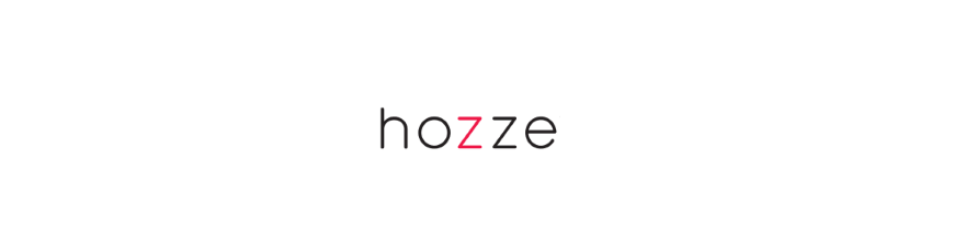 HOZZE